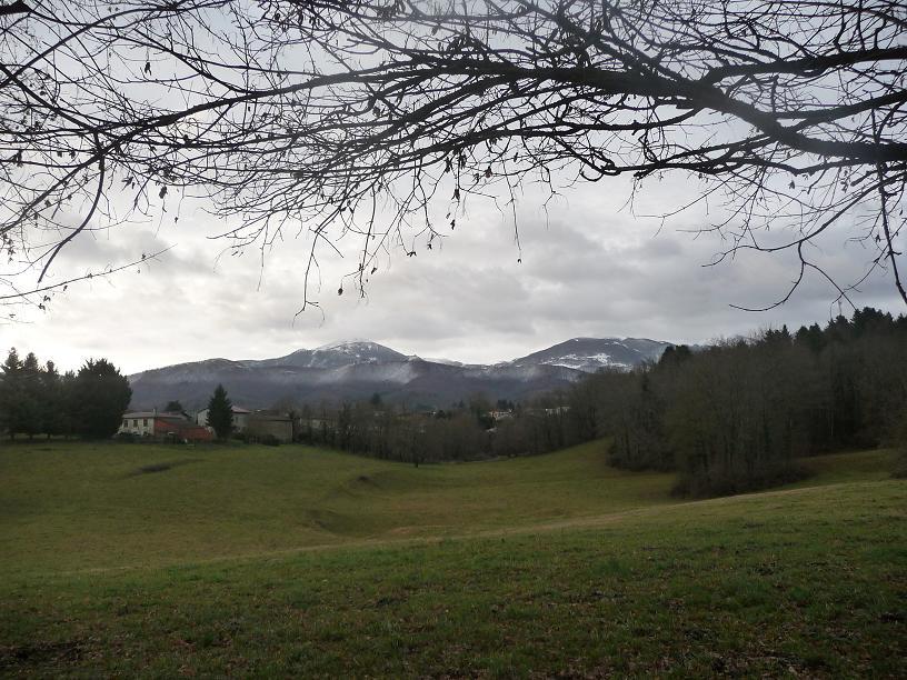 Du côté de Montsegur Montsegur1