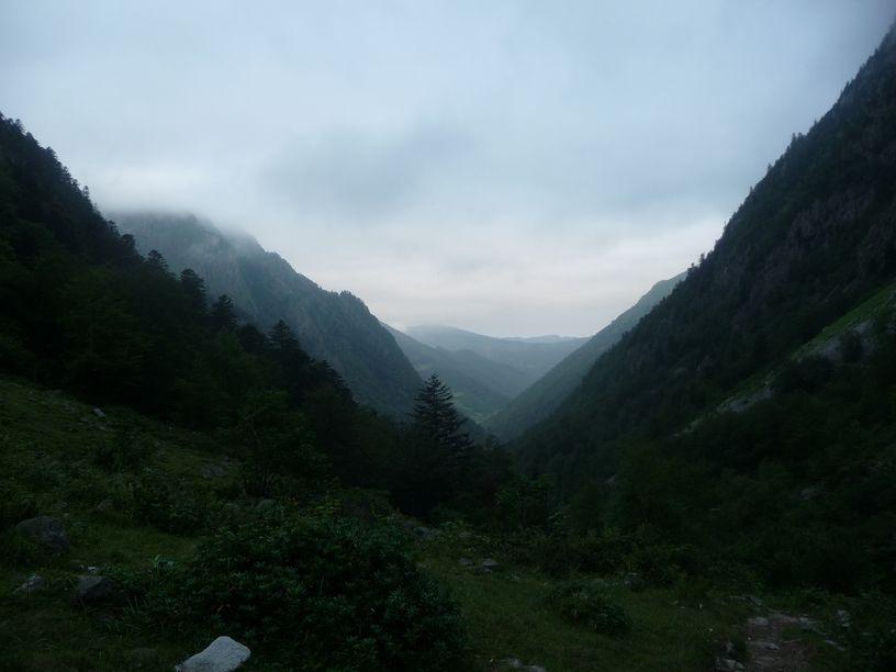 Mont Valier 2838m Valier_04