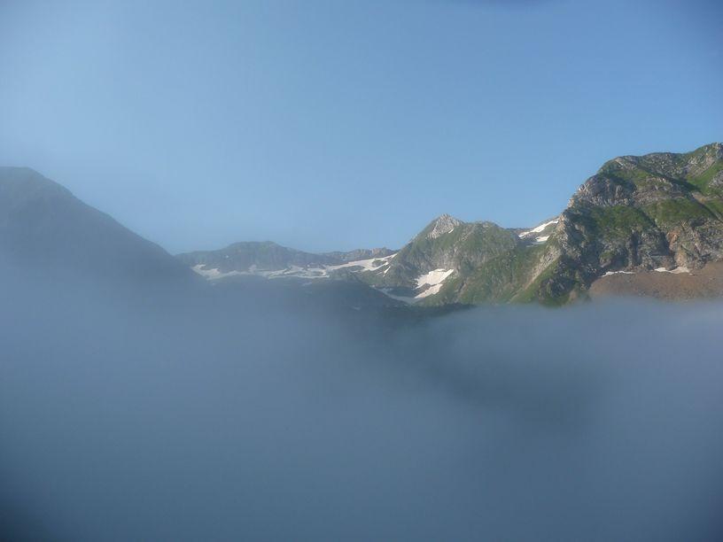 Mont Valier 2838m Valier_06