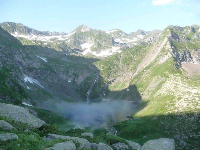 Mont Valier 2838m Valier_07