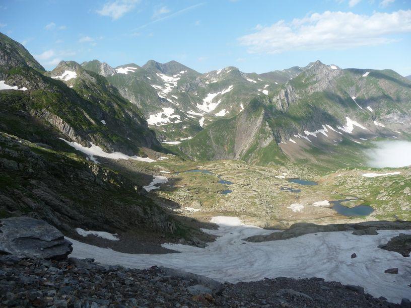 Mont Valier 2838m Valier_09