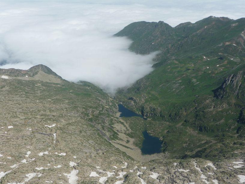 Mont Valier 2838m Valier_12