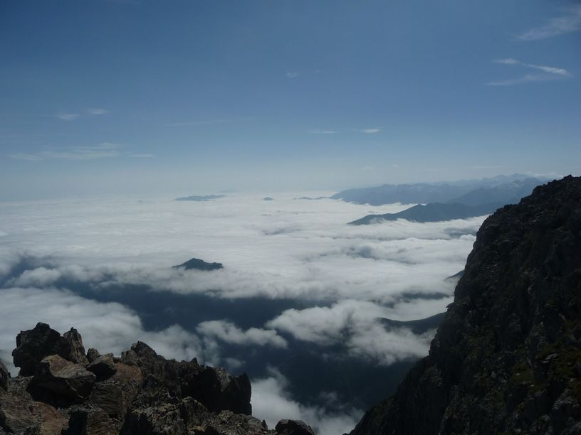 Mont Valier 2838m Valier_13