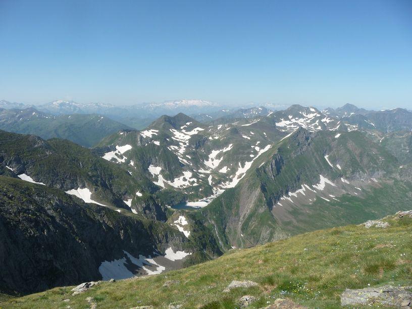 Mont Valier 2838m Valier_17