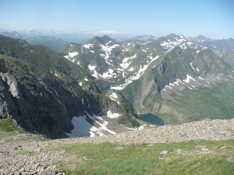 Mont Valier 2838m Valier_19