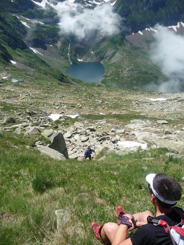 Mont Valier 2838m Valier_20