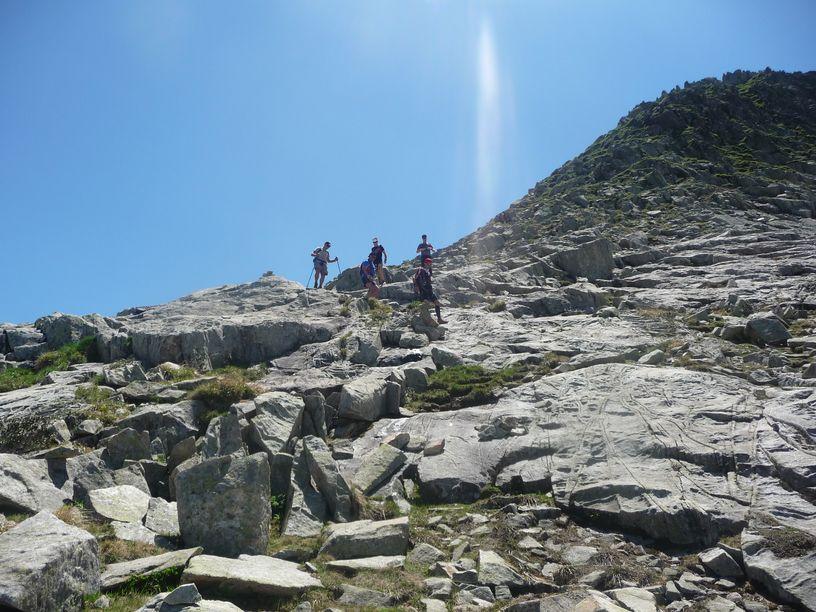 Mont Valier 2838m Valier_21