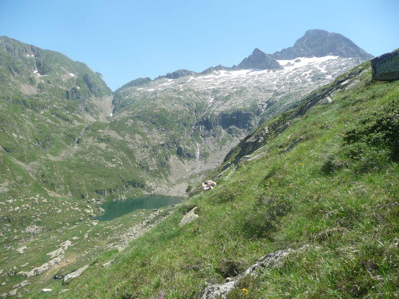 Mont Valier 2838m Valier_23